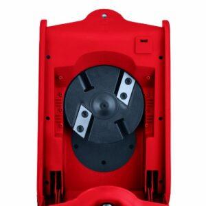 Einhell GH-KS 2440 - Trituradora de cuchillas eléctrica, con ...