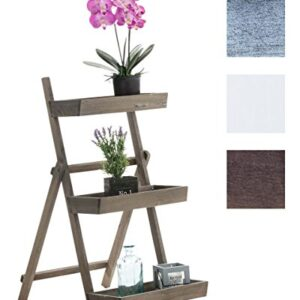 Escalera de flores CLP Rita Shelving I Escal Shelving ...