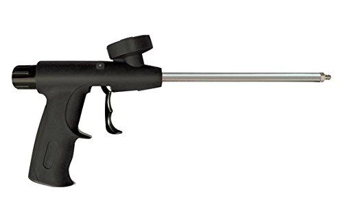 Estamp M289986 - Pistola espuma poliuretano