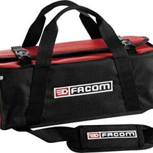 FACOM FCMBSSMB - Bolsa textil para mantenimiento (hasta ...