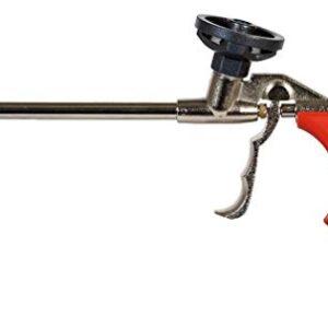 FISCHER 033208 - Pistola de espuma PUP M3