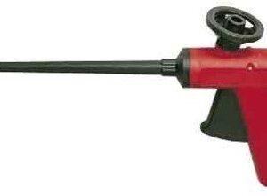 FISCHER 062400 - Pistola de espuma PUPK2