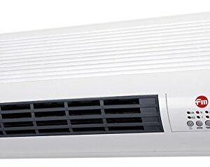 FM TS-2001 Split - Calentador