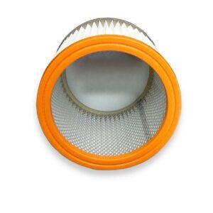 Filtro lavable Kallefornia K702 filtro redondo para Budget W ...
