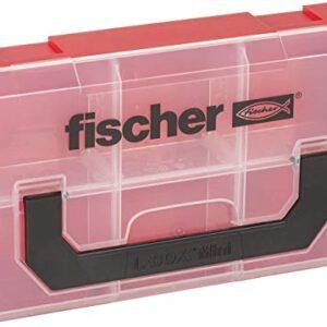 Fischer 533069 Clavija de carpintería