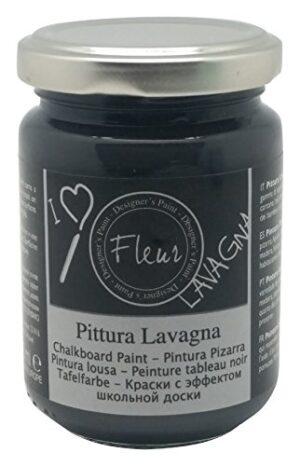 Fleur Paint 11009 - Paint (transforma superficies en pizarra ...