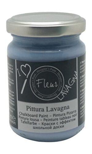Fleur Paint 11109 - Pintura (transformación superficies en pizar ...