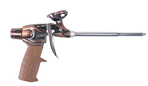 Gobest Mousse de PTFE de alta resistencia Pistolet expansivo, acabado ...
