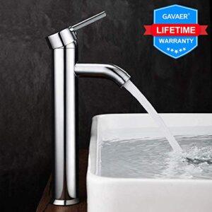 Grifo de lavabo GAVAER, grifo de baño de alta calidad ...