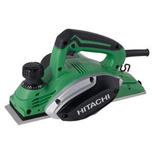 Hitachi P20SF - Cepillo 82 mm 620 W 17000 rpm