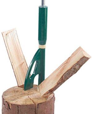 INTERHOME DIVISORA Wood - Tronzadora