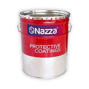 Imprimación anticorrosiva con fosfato de zinc | Color Gris R ...