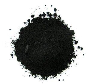 Inception Pro Infinite Black Vine - 100 g de pigmento en polvo ...