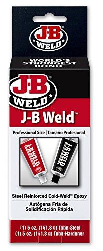 J-B Weld - 8280 Epoxy Adhesive