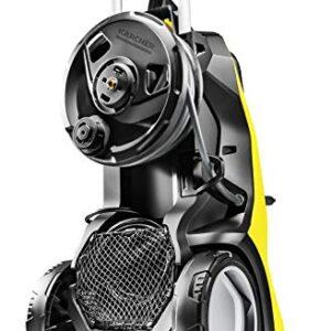 Kärcher K7 Premium Full Control Plus Home - Lavadoras a presión ...