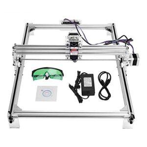 Kits de grabado láser CNC ETE ETMATE DIY, Kits de grabado láser