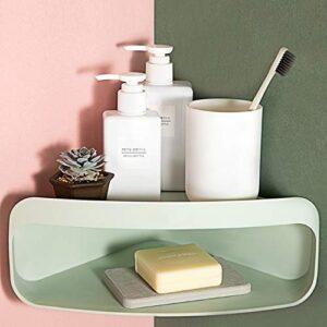 LIBHW Cocina Baño Dormitorio Organizar Carro de ducha V ...