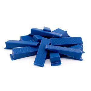 Lantelme 4811 tiles verlege help 100 Stk wedges tiles ...
