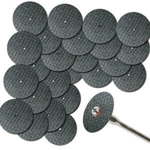 Las herramientas eléctricas de 25 piezas vieron la fibra Fram fit ...