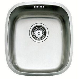 Lavabo Teka 10125004