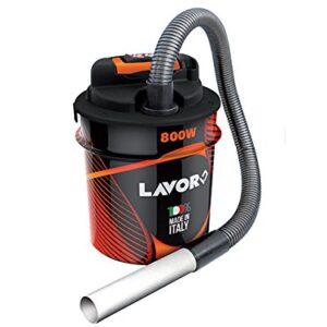 Lavorwash - 82892 aspiraceneri lavor con filtro ashley 1.2