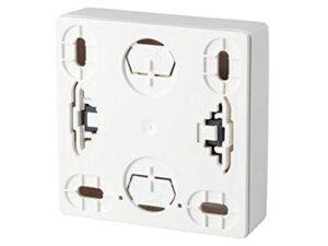Legrand, 097340 Oteo - Interruptor de pared, interruptor con ...