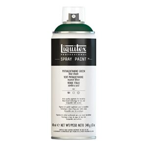 Liquitex Professional - Pintura acrílica en aerosol, 400 ml, con ...