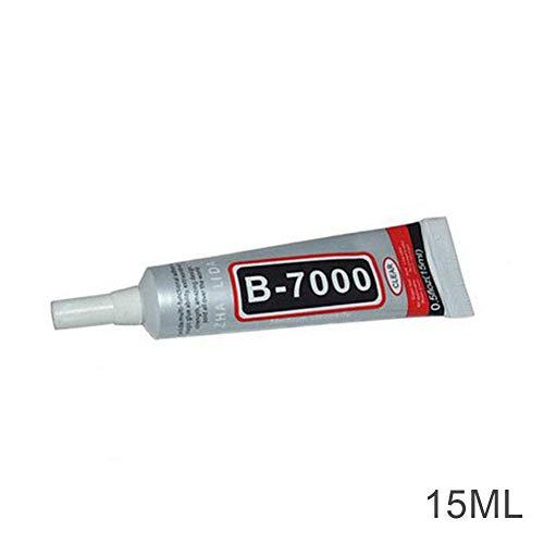 Loopunk B-7000 - Pegamento industrial para marco de teléfono ...