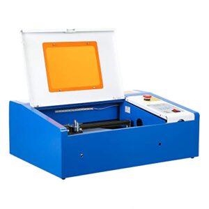 Máquina de grabado láser de CO2 Grabador láser con conector USB ...