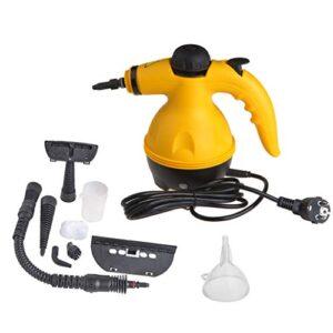 Máquina de limpieza Vinteky Portable Cleaner, vaporizador ...