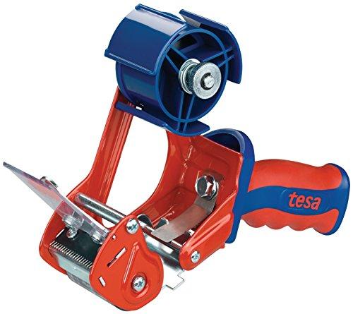 Máquina de sellado de cinta de embalaje Tesa COMFORT