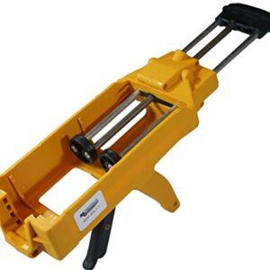 MG Chemicals - Pistola dispensadora para cartuchos de epoxi ...