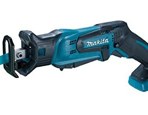 Makita DJR185Z - Mini Inalámbrico Ion Litio 18V Sierra Alte ...