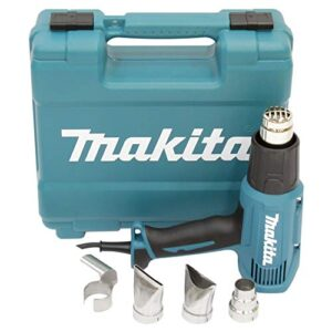 Makita HG5030K Stripper 1.600W, Multicolor