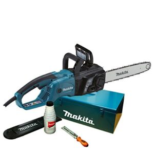 Makita UC4051AK - Sierra eléctrica (505 x 201 x 220 mm, 3 / ...