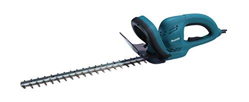 Makita UH5261 - cortasetos eléctrico