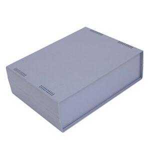 Mapa de abastecimiento Caja de conexiones 255mmx190mmx80mm plástico A ...