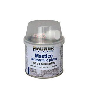 Masilla De Mármol 150 Ml.