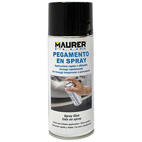 Maurer Glue Spray 400ml
