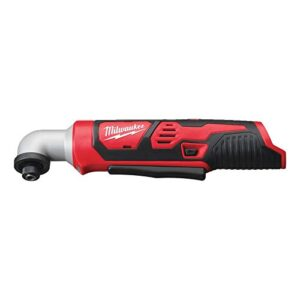 Milwaukee 4933451247 M12BRAID-0 - Destornillador de impacto