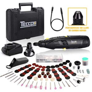 Mini Battery Grinder, herramienta rotativa eléctrica sin c ...