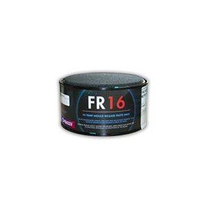 Molde de liberación de poliéster y fibra de vidrio Cera FR 16 | F...