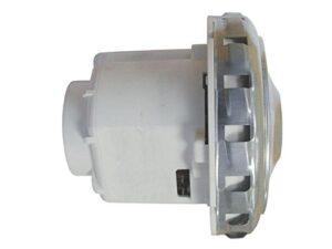 Motor de aspiración Domel 467.3.402 - 5 467.3.402 - 6 ventosas ...