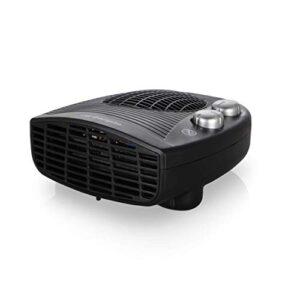 Orbegozo FH-5028 Calentador eléctrico con termostato regulable ...