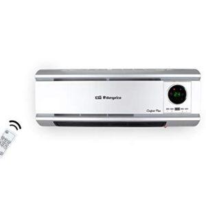 Orbegozo Sp 6500 Calentador de pared