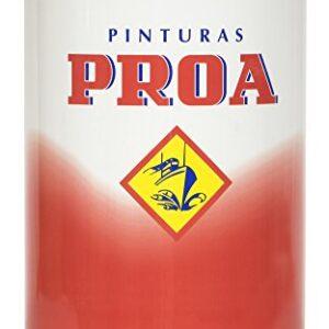 """PROADY SINTÉTICO """"S"""""""