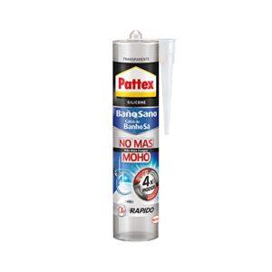 Pattex 1994668 Antimoho e impermeable, duradero para cocina ...