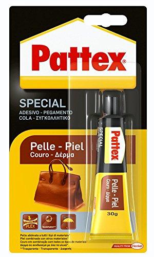 Pattex Skin Glue con alta flexibilidad y larga duración ...
