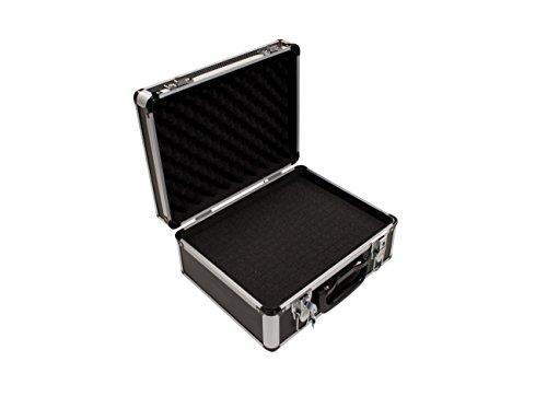 Peak Tech P 7300 - Estuche universal para instrumentos de medición ...