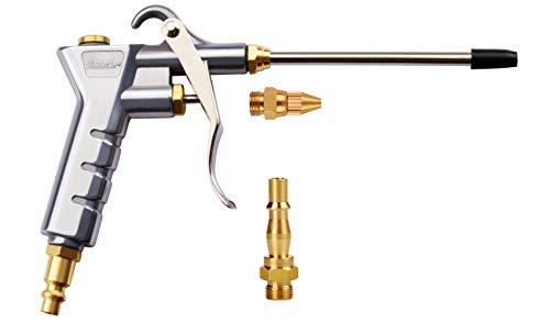 Pistola de aire comprimido Astarye Limpiador de boquillas